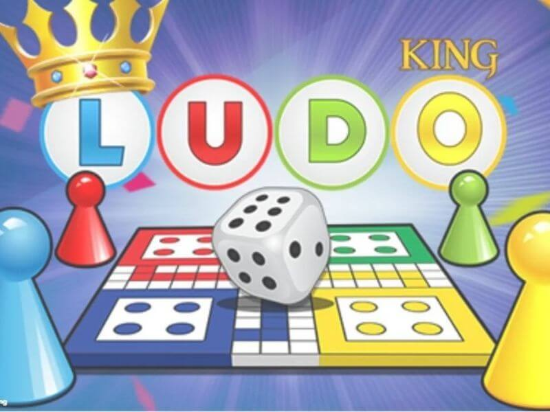 Ludo King Telegram Group and Channel Links