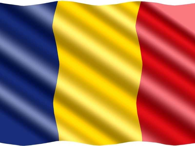 Romania Telegram Group and Channel Links