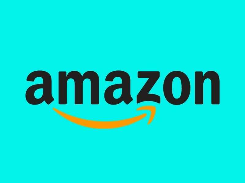 Amazon Offers Telegram Group and Channel Links