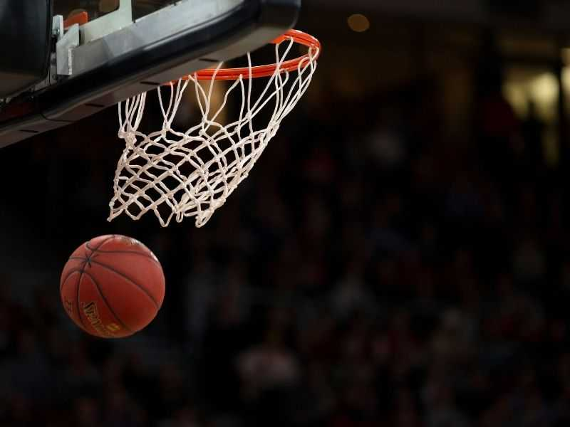 NBA Telegram Group and Channel Links