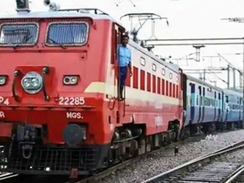 Railway Exams Telegram Group and Channel Links