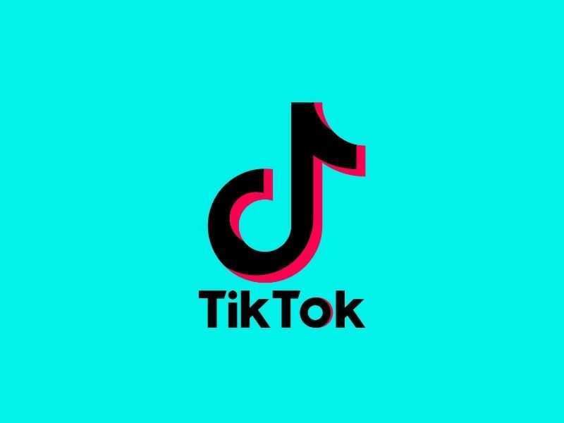 Tik Tok Telegram Group and Channel Links
